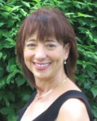 Berta Isabel Arias
