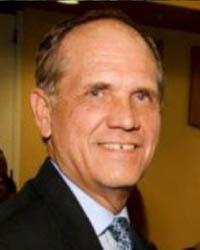 David J. Shestokas