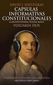 Volume Two Ben Franklin