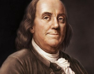 Benjamin Franklin: Empresario Editorial, Científico, Diplomático