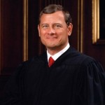 Chief-Justice-Roberts-150x150