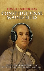 ConstitutionalSoundBites_Franklin_cover-640x1024