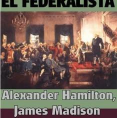 El-Federalista