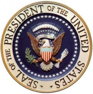 Presidential-seal-298x300